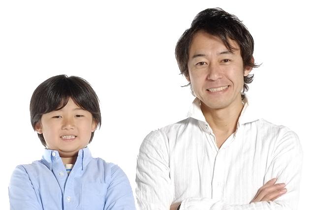 福岡良子さん38歳(仮名)