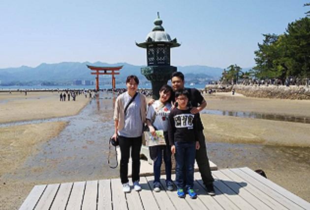 mukae_family3