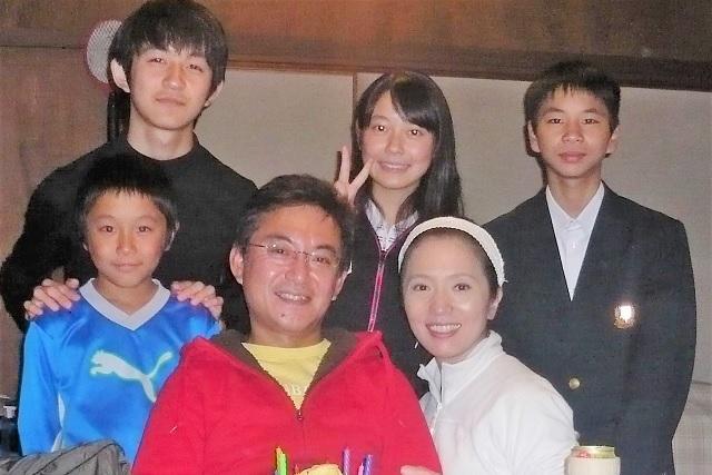 早田社会保険労務士事務所 野田亜以子さん